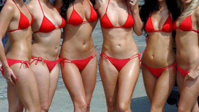 Pennsylvania bikini in northeast waxing salons