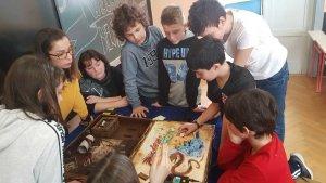 edukativne igre za upoznavanje