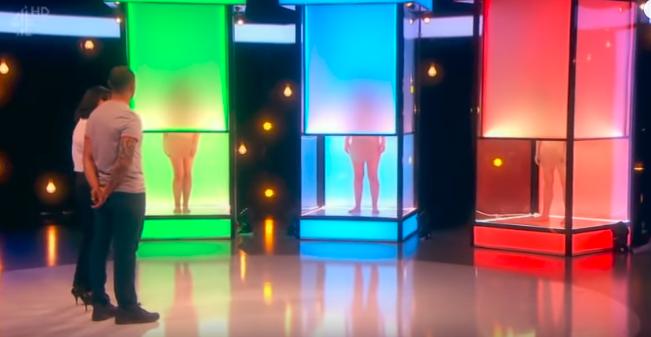 Na RTL-ovom kanalu novi reality show u kojem su