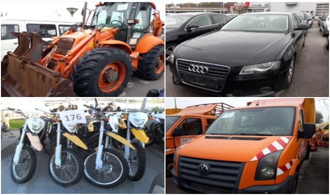 pogledajte što se nudi pogledajte što se nudi Sabor, ministarstvo i pošta prodaju svoja vozila, kupite Audi ili Passat za par tisuća eura