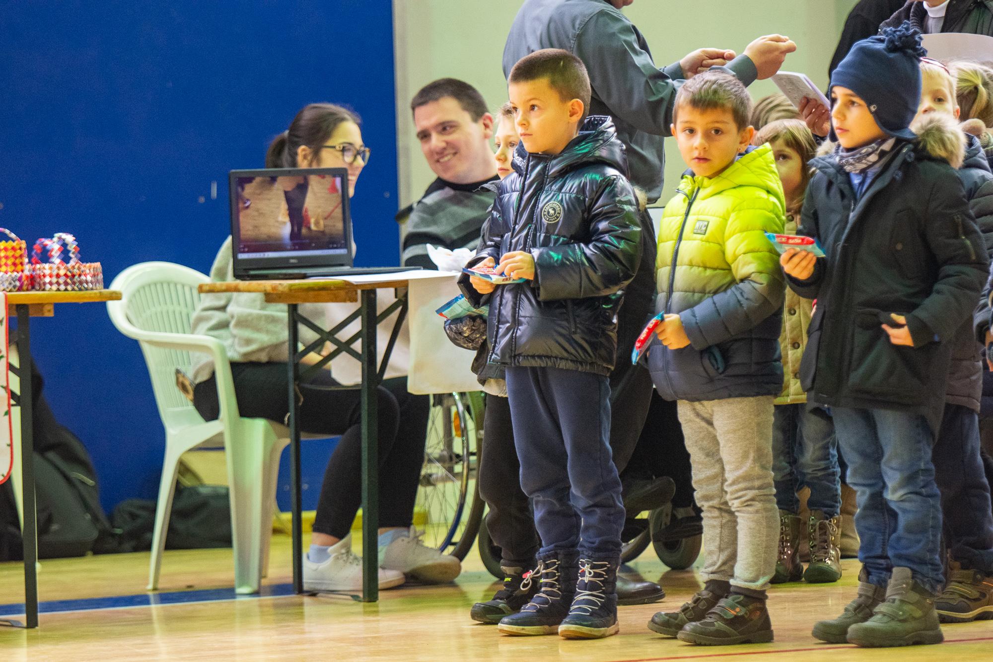 Web stranica za upoznavanje u Bugarskoj, SAD