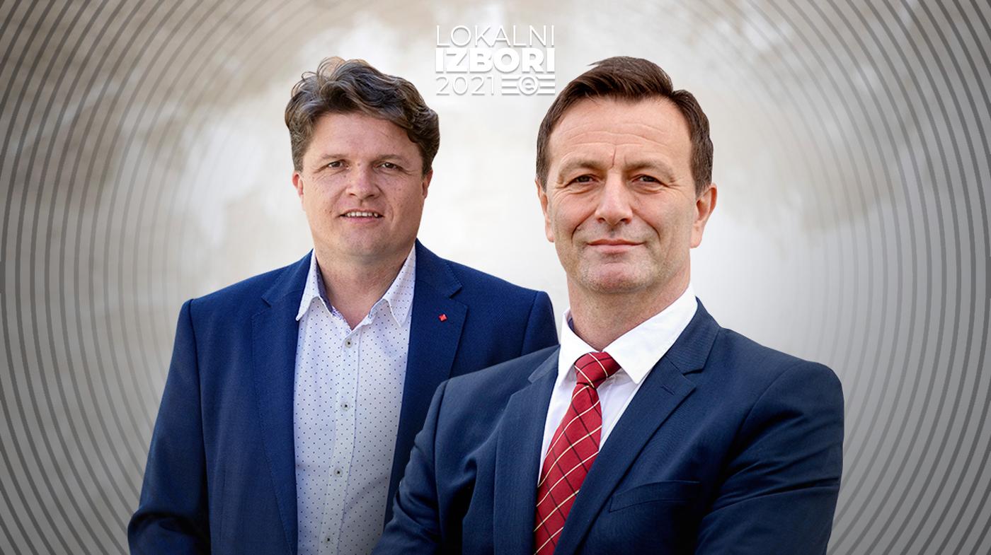 neven bosilj i miroslav marković sdp : varaždin kao mjera i obrazac 06.05.2021 politika